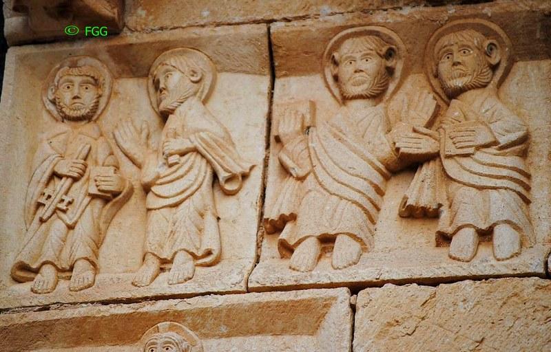 El demonio en el románico - Página 8 8693757772_b724954fe7_c