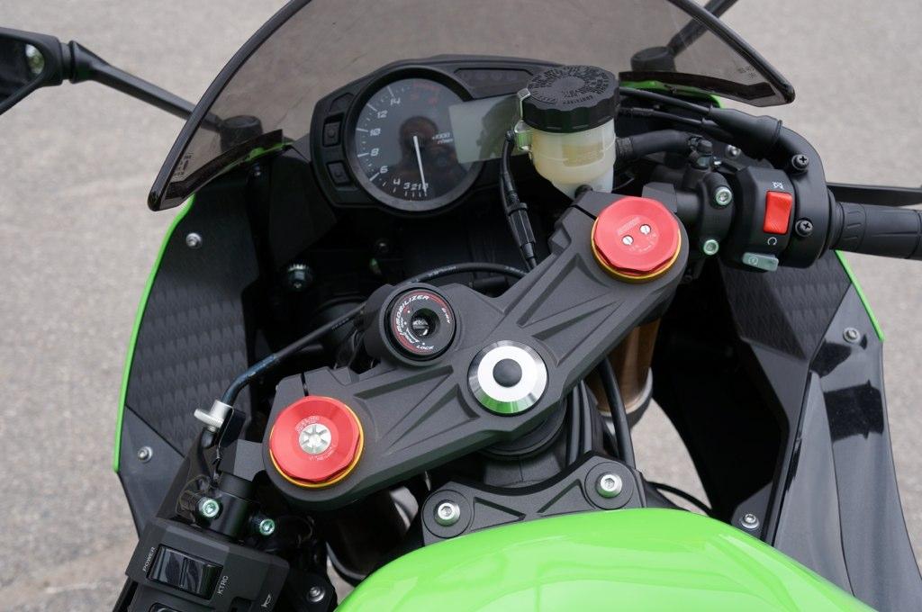 salon moto cagnes sur mer 8608860273_290fb8d3fb_b