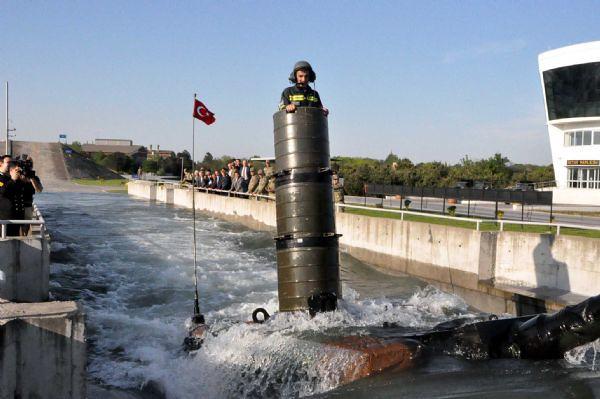 Turquía - Página 2 8695491140_e8667bf586_z