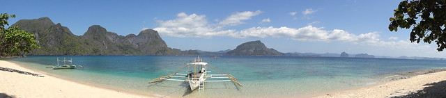 Филиппины (Палаван, Боракай, Манила), март 2013 8615652557_8b4f25726b_z