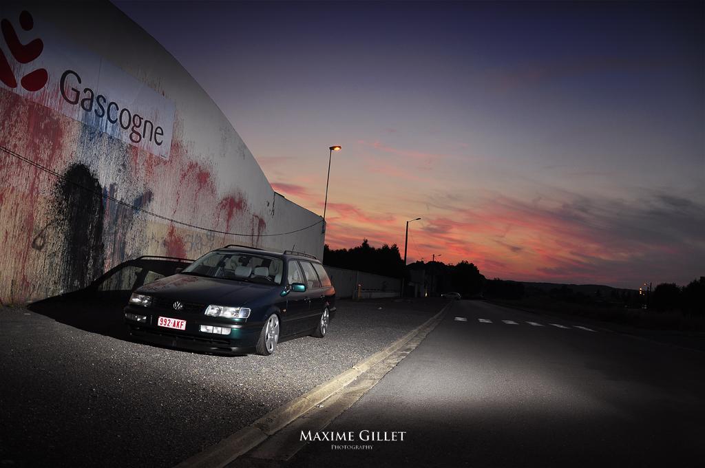 VW Passat B4 1997 - Page 20 7748611668_dd5b974cb3_b