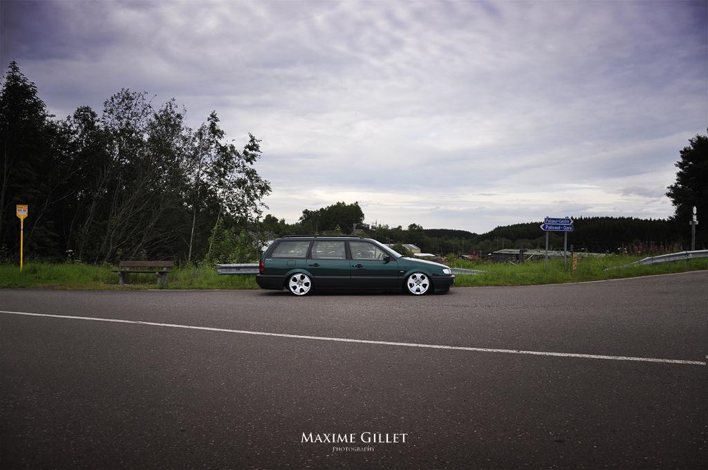 VW Passat B4 1997 - Page 20 7685908396_a07c17c7df_b