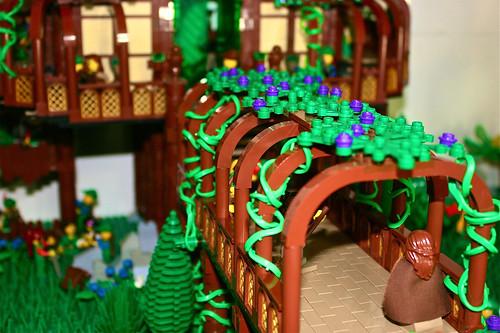 LEGO - Página 5 7688100140_648636409d