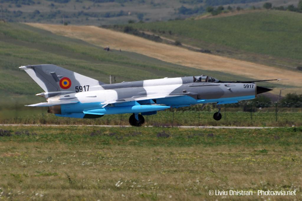 Dacian Viper 2012 LRCT - Poze 7747594606_6bd8dd8dc1_o