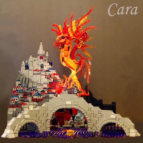 LEGO - Página 5 7722513970_c4646d013f