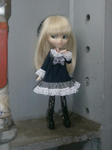 Vos photos et achats ~~Japan Expo 2012~~ - Page 2 7573586168_d11cf5579b_z