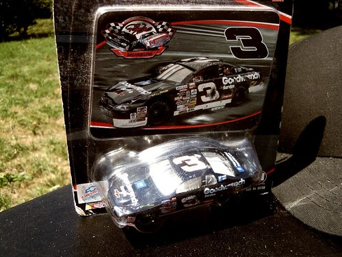 Ebay Diecast Auctions 7843115362_caf4c037f3