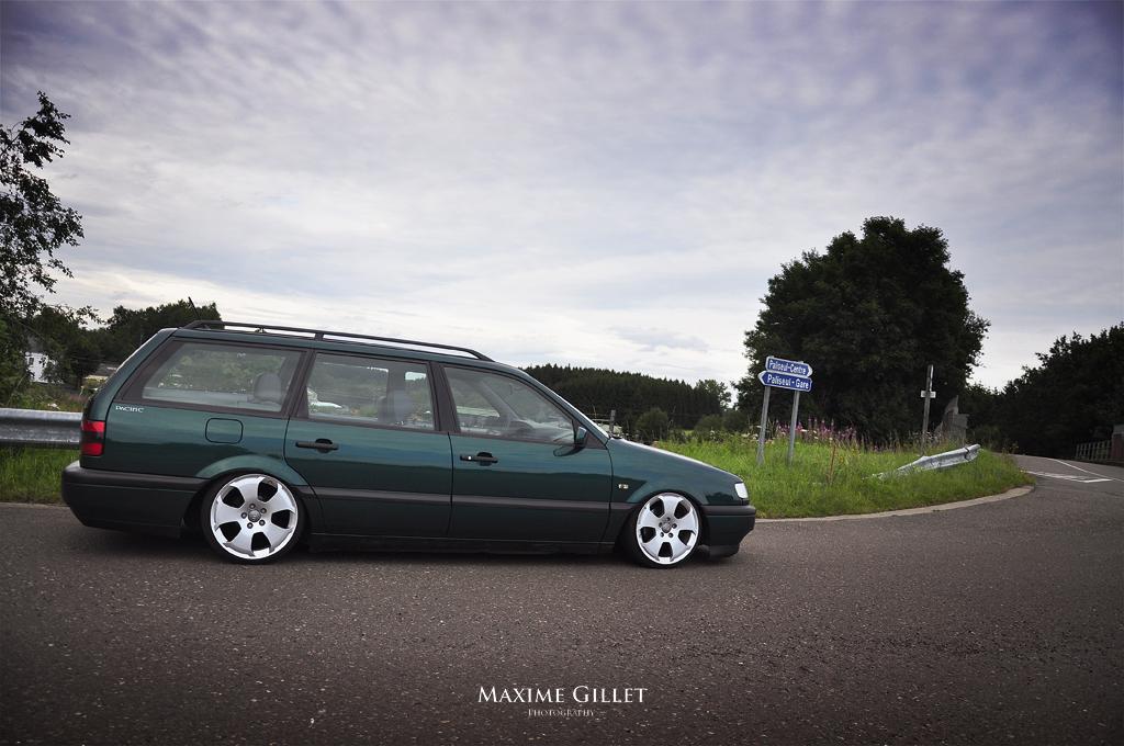 VW Passat B4 1997 - Page 20 7685910176_4cf3ba4ff2_b