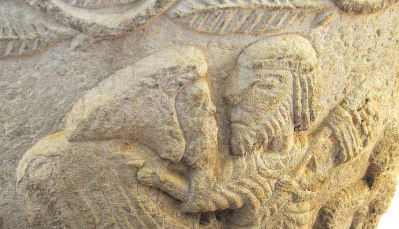 El demonio en el románico - Página 7 7671497164_f25ed82af0_c