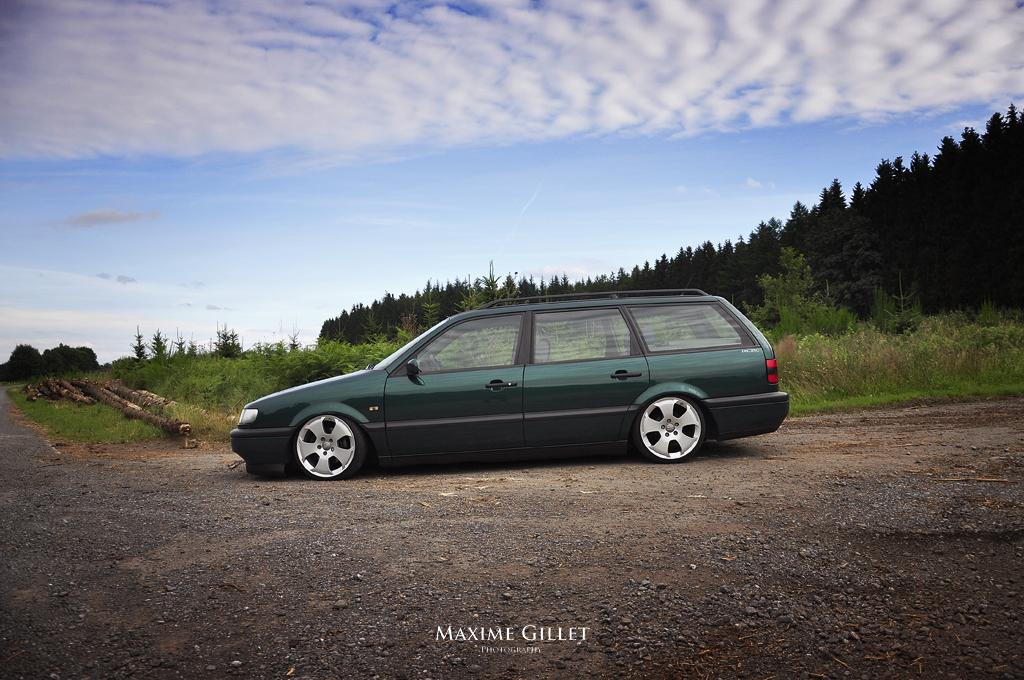 VW Passat B4 1997 - Page 20 7685505676_00b3c24bb4_b