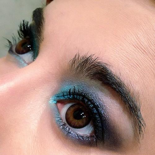 Make up & Trucco minerale - Pagina 2 7692353480_30303be769