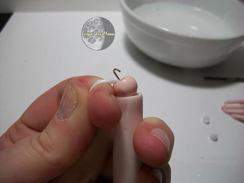 HOW TO: fix an EG broken hand. tutorial 1 7745370552_0a2c687d0d