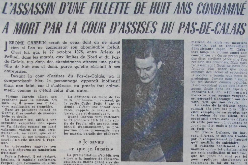 Jérôme Carrein - 1977 7813609388_c247bdc87b_b
