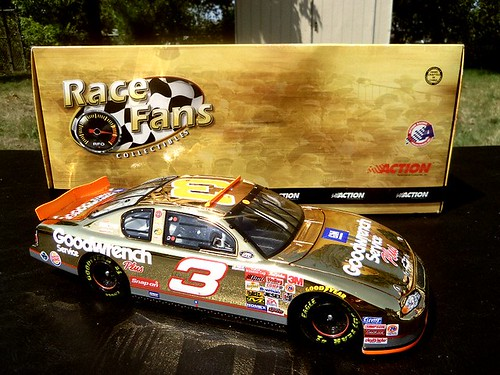 The Diecast/Hero Card/Other Memorobilia Thread - Page 5 7708168574_4255f8675f