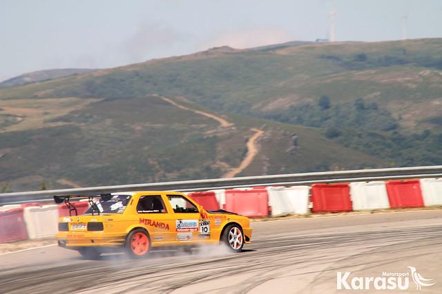 Mi hilo de fotos de coches 7669038234_9fd302769c_z