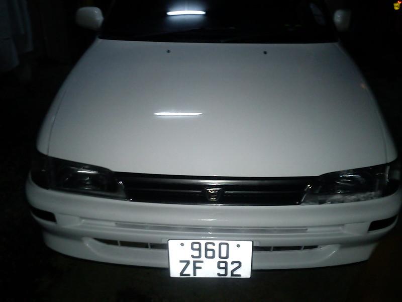 ee101 from mauritius 7808353384_e7da0fd2e4_c