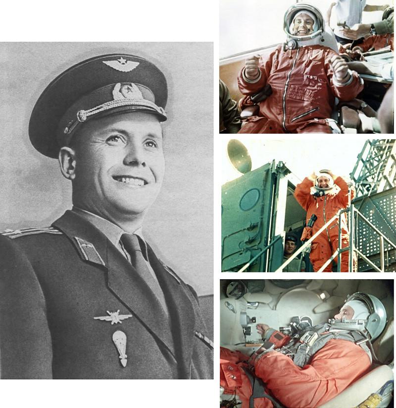 Il y a 50 ans: Nikolayev et Popovitch 7752755976_1f03481002_b
