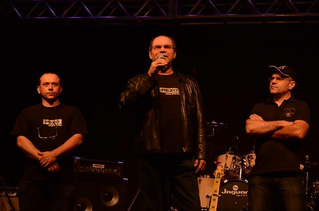 Cobertura do Festival de Baixo de Bento Gonçalves (RS) - Agora com Fotos e Videos 7802120656_8dbe053755_z