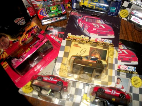 1:64 scale cars for sale 7986950307_5b6347fc39