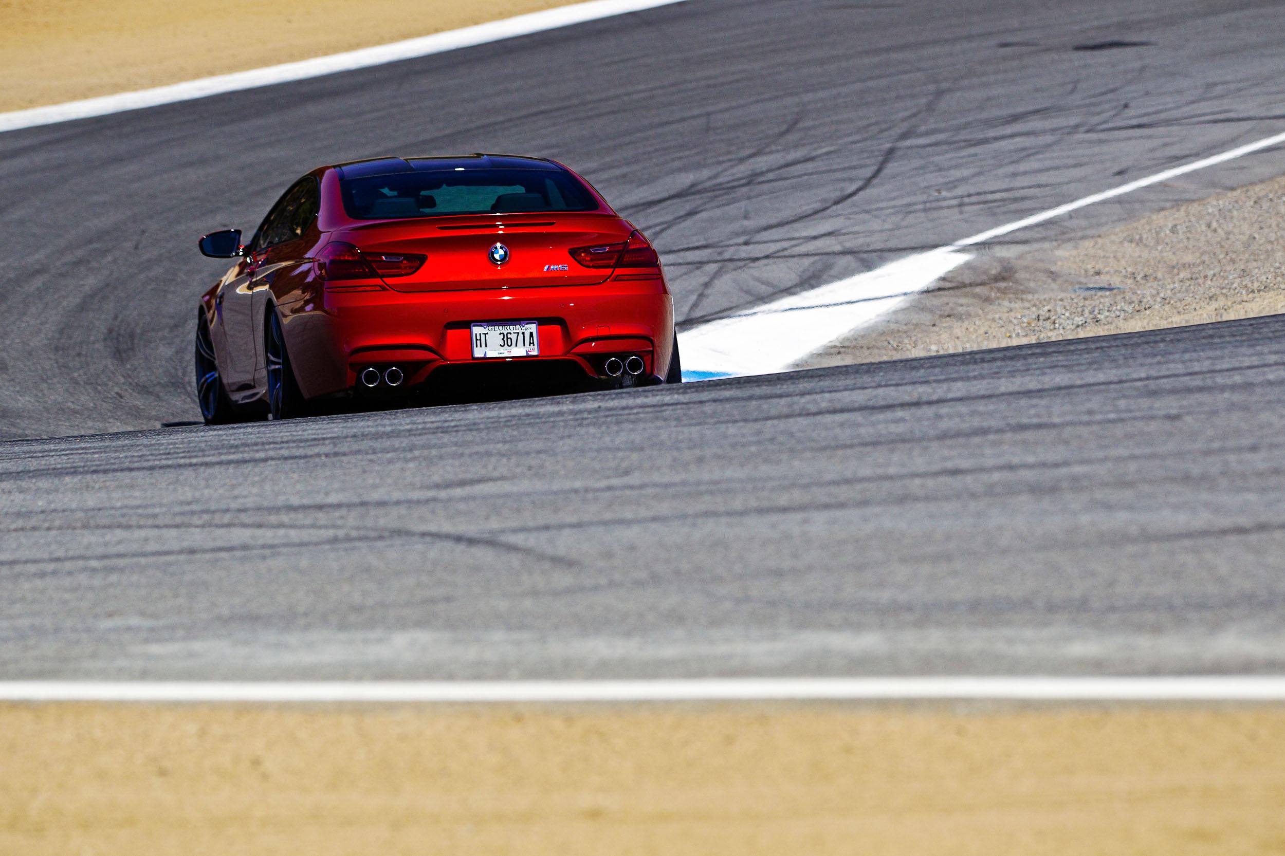 2010 - [BMW] Série 6 - ///M6 [F12/3] - Page 25 7909440018_4fec21e706_o