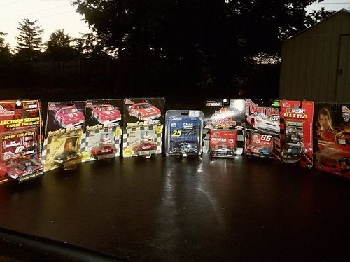 1:64 scale cars for sale 7986960078_16f0ee3233