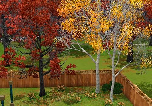 Les Sims™ 3 : Saisons - Page 2 7999933484_f385cf2fda