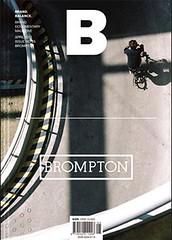 Bien commencer en Brompton ! 7796690336_42f2e4ebec_m