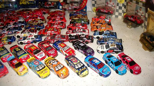 1:64 scale cars for sale 7986895146_04fd0778d5