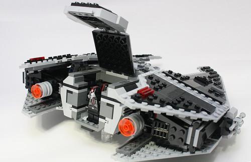 9500 Sith Fury-Class Interceptor review 8067588688_573b848cbb