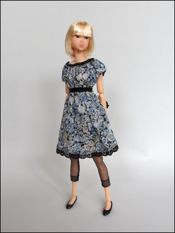 Momoko [Up p.20] Nouvelles têtes/nouveaux looks ♥ (LOURD) - Page 18 7896669952_7ee732aa88_o