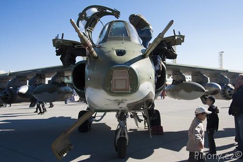 Su-25SM numbers - Page 5 8064193104_80ffbdd515