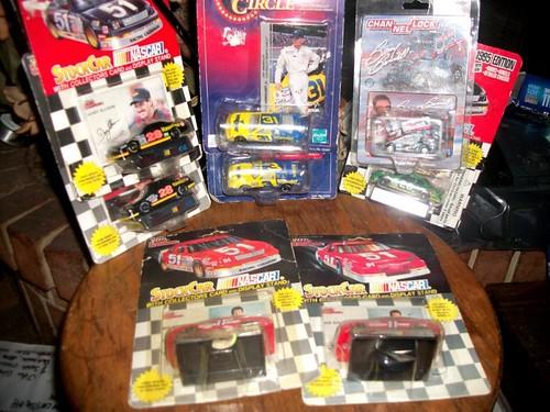 1:64 scale cars for sale 7986959940_df72ae2b1b