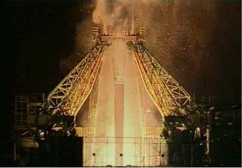 Soyouz-2.1a / Fregat (MetOp-B) - 17.9.2012 - Page 2 7996527976_2e4366f7ba_b