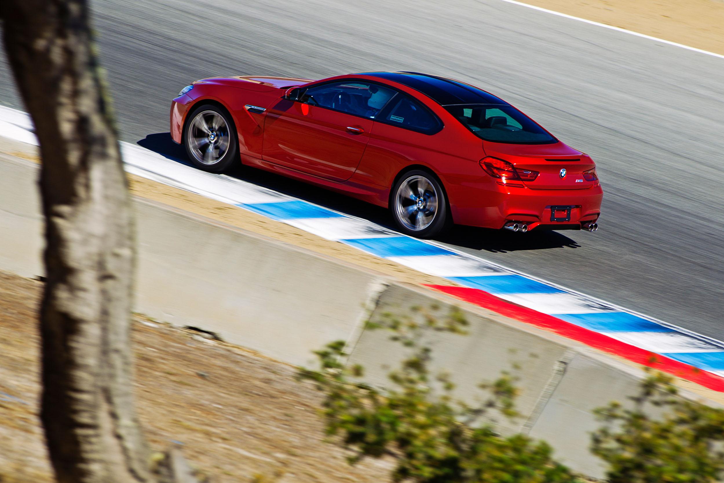2010 - [BMW] Série 6 - ///M6 [F12/3] - Page 25 7909439706_2cdf1e1b30_o