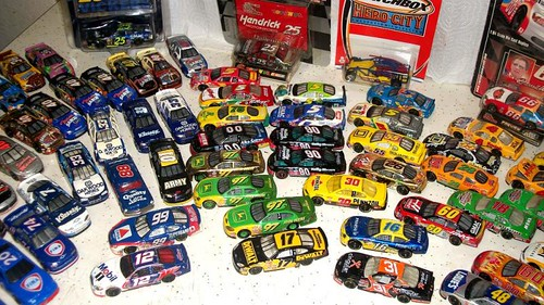1:64 scale cars for sale 7986894712_d1ab0894a0