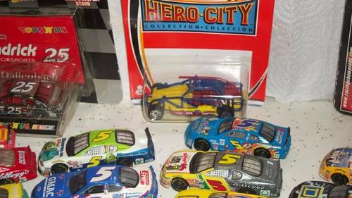 1:64 scale cars for sale 7986885594_bfa4af3046