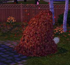 Les Sims™ 3 : Saisons - Page 2 7999936120_9914dfcb16_m