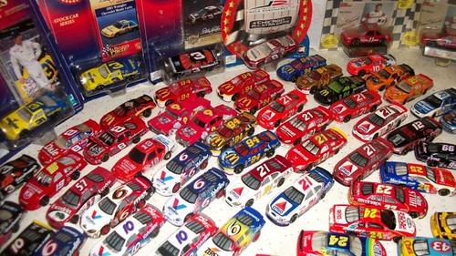 1:64 scale cars for sale 7986885699_1d9b6ecdaa