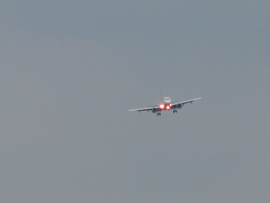 Ronald Reagan Washington National Airport ( DCA / KDCA) 7889846650_ef598e619f_b