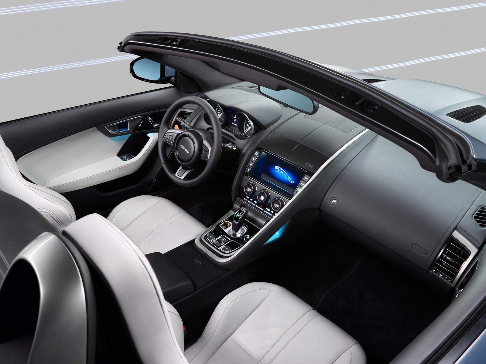2012 - [Jaguar] F-Type - Page 6 8026258719_f71abae373_h