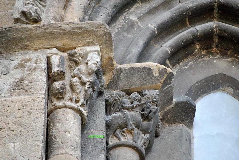 El demonio en el románico - Página 2 8079586414_2b925e963b_c