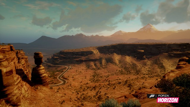 Forza Horizon - General Discussion - Page 14 8082091237_65cf86f9d7_z