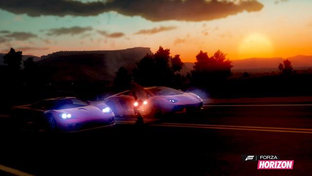 Forza Horizon - General Discussion - Page 14 8080713277_7810de8a38_z