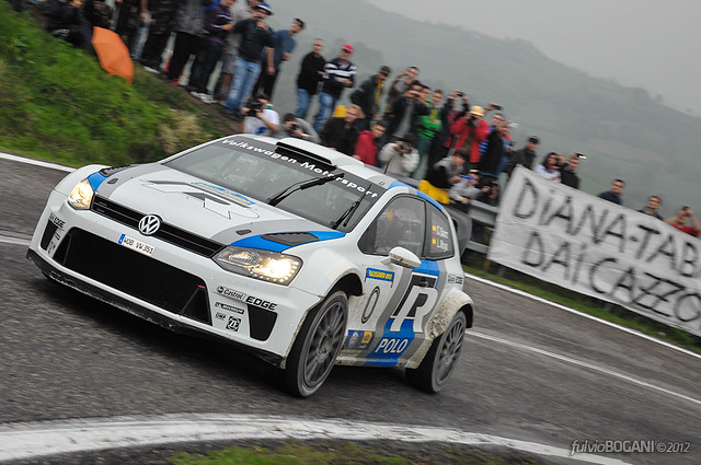 10º RallyLegend Repubblica di San Marino 2012 [11-12-13-14 Octubre] - Página 4 8085829581_ec89e1bff1_z