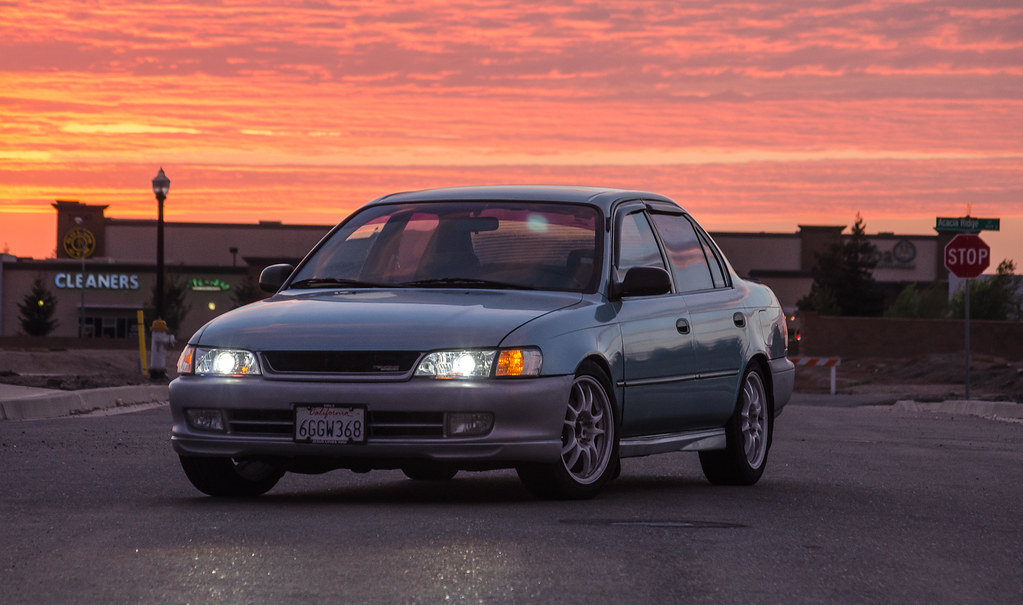 October Car of the Month - Page 2 8085791649_ffe111fe1c_b