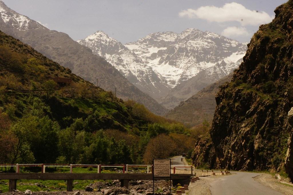 المدن المغربية المحتضنة لكاس العالم للاندية 8090571179_ae581b9643_b