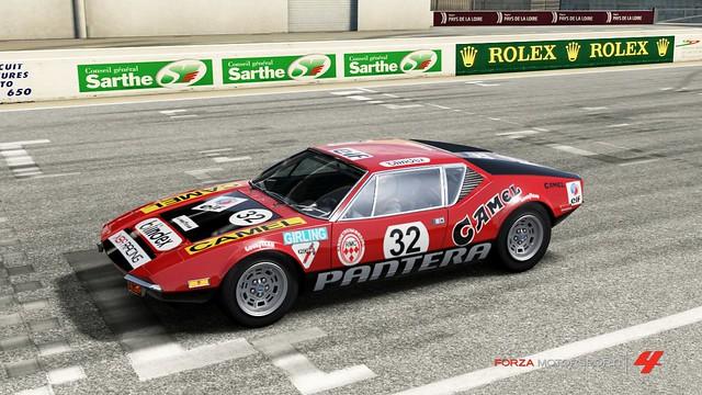 Forza45
