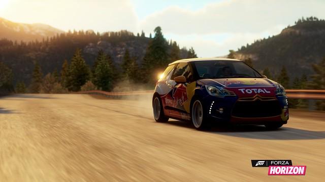 Forza Horizon - General Discussion - Page 14 8080607809_e5e4458cf4_z