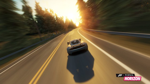 Forza Horizon - General Discussion - Page 14 8081323883_c3b72ee7c5_z