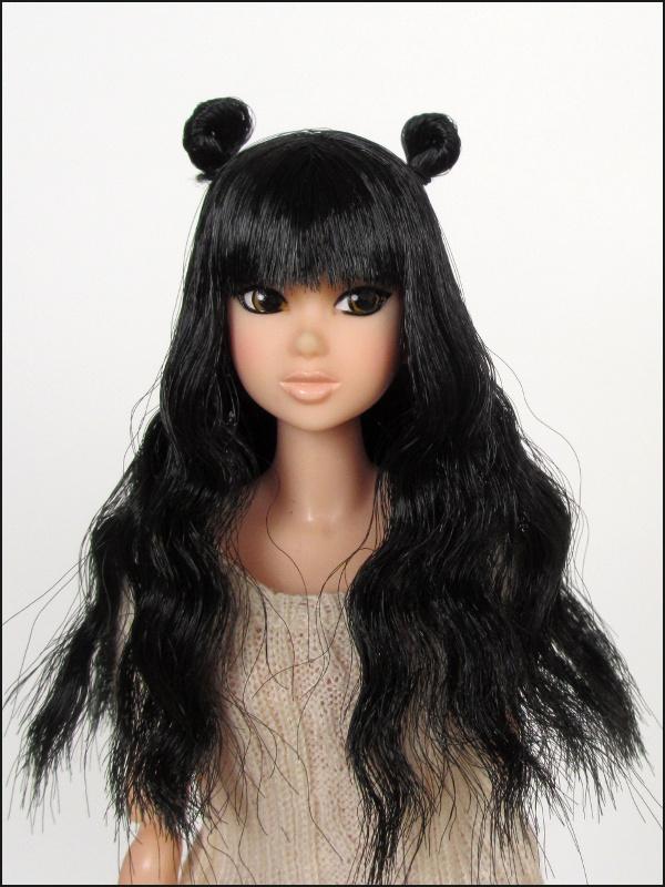 Momoko [Up p.20] Nouvelles têtes/nouveaux looks ♥ (LOURD) - Page 19 8354256713_c0bbde23ec_o